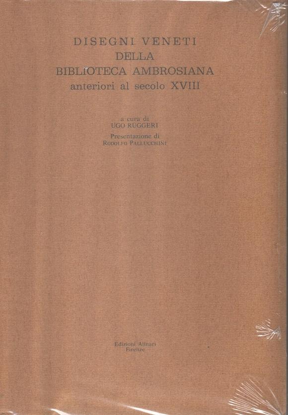 Mario Cavaglieri Opere Inedite