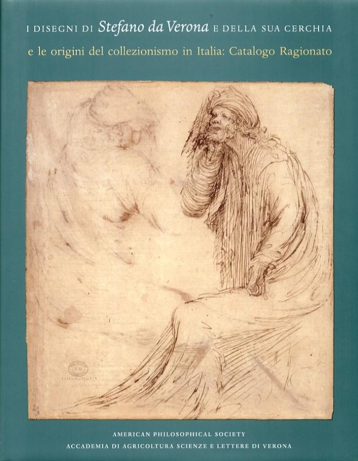 Dall'icona al racconto Pittori alle soglie di Cimabue Un libro interrotto
