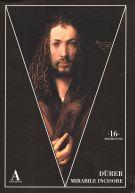 Dürer <span>Mirabile incisore</span>