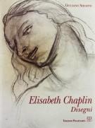 Elisabeth Chaplin <span>Disegni</span>