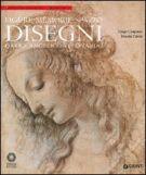 Figure, Memorie, Spazio. Disegni da Fra' Giovanni Angelico a Leonardo