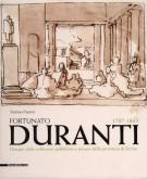 Fortunato Duranti 1787-1863 <span>Disegni dalle collezioni pubbliche e private della provincia di Fermo</span>