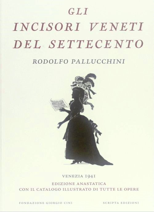 Valerio Castello (Nuova Edizione)
