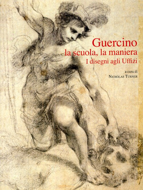 Michelangelo e Siena