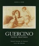 <h0>Guercino <span><i>Master Draftsman <span>Works from North American Collections</i></span></h0>