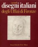 <h0><span><i>I grandi </i></span>Disegni italiani <span><i>degli Uffizi di Firenze</i></span></h0>