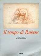 <h0>Il tempo di Rubens <span>Disegni e stampe dal Seicento fiammingo</span> [DIFETTATO]</h0>