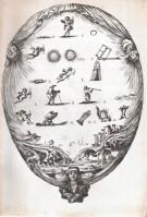 <h0>Incisioni di grandi Maestri dal XV al XVIII secolo</h0>