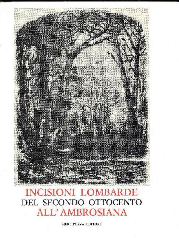 Lippo Vanni a San leonardo al Lago
