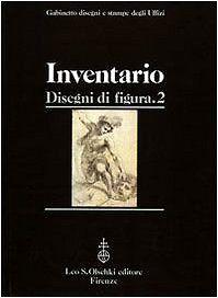 Angiolo Pucci e i Giardini di Firenze Un'Opera e un Archivio Ritrovati