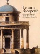 <h0>Le carte riscoperte <span><i>I disegni delle collezioni Donghi, Fissore, Pozzi alla Fondazione Giorgio Cini</i></span></h0>