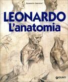 <h0>Leonardo <span><em>L'anatomia</em></span></h0>