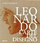 Leonardo <span>L'arte del disegno</span>