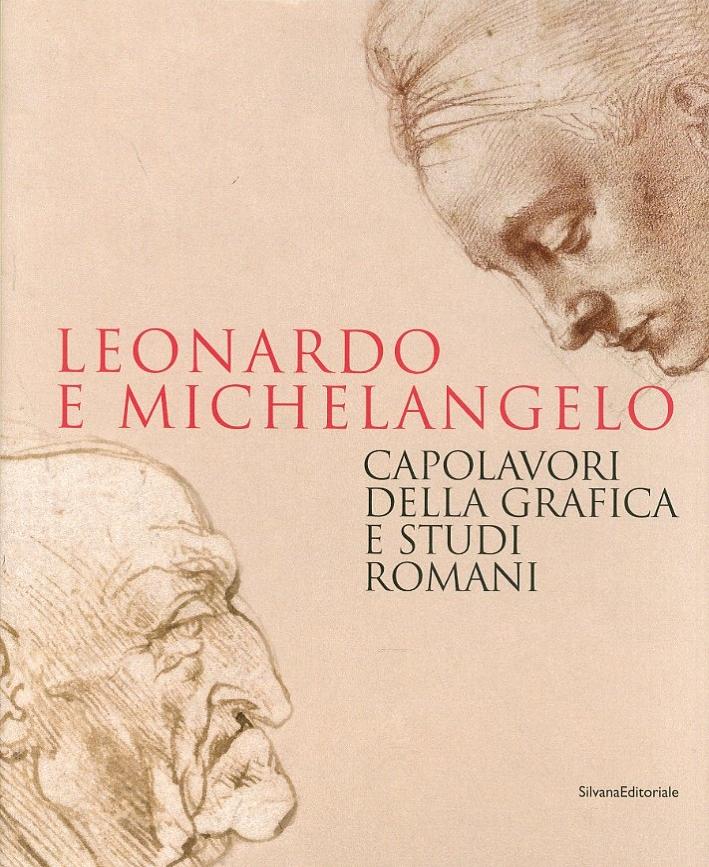 Sette saggi sul Correggio Seven essays on Correggio