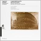 I maestri dell'arte grafica dal XVI al XX secolo Capolavori a ChiassoMasters of graphic art from the 16th to the 20th centuries