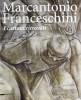 Marcantonio Franceschini I cartoni ritrovati