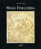 Maso Finiguerra <span>I disegni</span>
