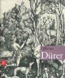 Officina Durer