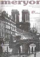 <h0>Parigi Fantastica e Romantica <span><em>Le acqueforti di Charles Méryon <span>(1821-1868)</em></span></h0>