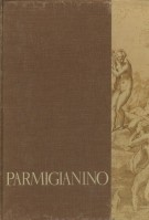 <h0>Parmigianino <span><i>Disegni</i></span></h0>