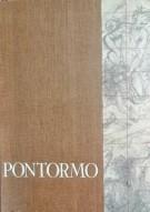 <h0>Pontormo <span><i>Disegni</i></span></h0>