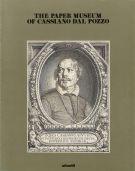 The Paper Museum of Cassiano Dal Pozzo  Volume IV