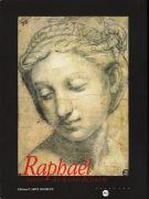 Raphael <span>Autour des dessins du Louvre</span>