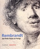 <h0>Rembrandt <span><i>dal Petit Palais di Parigi</i></span></h0>