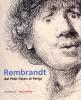 Rembrandt dal Petit Palais di Parigi