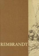 <h0>Rembrandt <span><i>Disegni</i></span></h0>