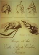 <h0>Stampe d'Arte <span><em>Gravure en Taille-douce</em></span></h0>