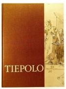 <h0>Tiepolo <span><i>Disegni</i></span></h0>