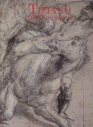 Tiziano <span>Corpus dei disegni autografi</Span>