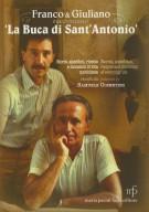 <h0><span><i>Franco & Giuliano <span>raccontano </i></span>'La Buca di Sant'Antonio'</h0>