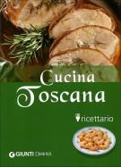 <h0>Cucina Toscana <span><i>Ricettario</i></span></h0>