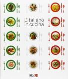 <h0>L'Italiano in cucina</h0>