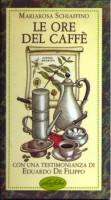 Le ore del caffè