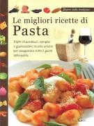 <h0><span><i>Le migliori ricette di </i></span>Pasta</h0>