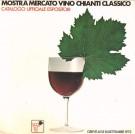 Mostra mercato vino chianti classico <span>Catalogo ufficiale espositori</span>