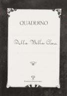 Quaderno Della Bella Clara
