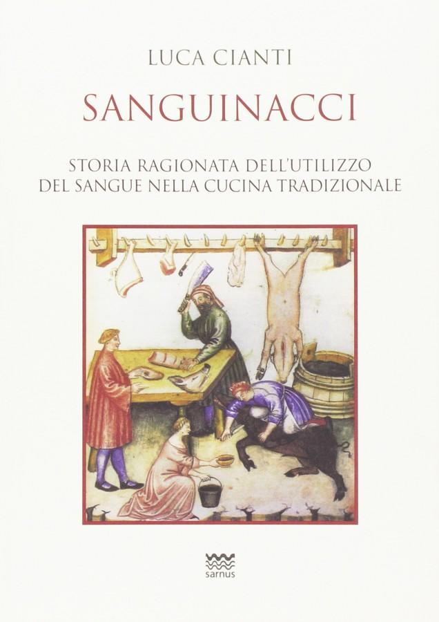 Cinghiali e cinghialai di Toscana Memorie di un cacciatore