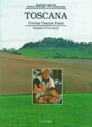 <h0>Toscana <span><i>Cucina Usanze Paesi</i></span></h0>