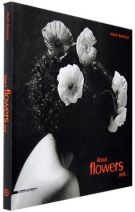 <h0>About flowers and ...</h0>