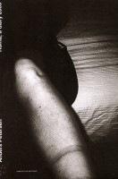<h0>Anders Petersen Roma, a diary 2005</h0>