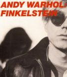 Andy Warhol: The Factory Years, 1964-1967  Photographs by Nat Finkelstein