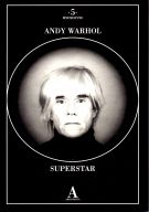 <h0>Andy Warhol <span><i>Superstar</i></span></h0>