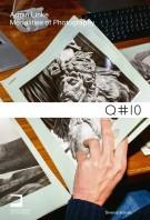 <h0>Armin Linke <span><i>Modalities of Photography</i></span></h0>