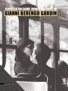 Cinisello Balsamo. Dodici Racconti di Gianni Berengo Gardin