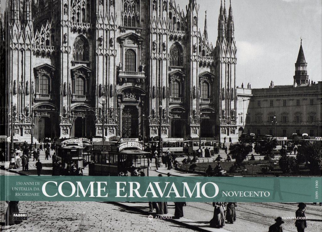 La Basilica di Santa Croce Album - Itinerario