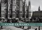 Come Eravamo <span>Novecento <span>1899-1900</span>
